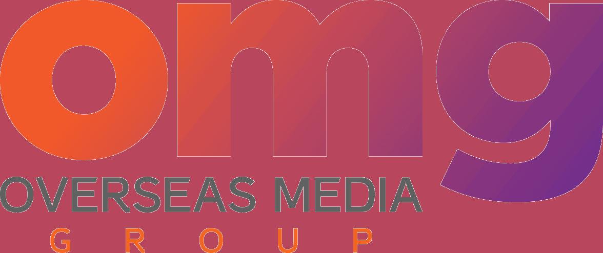 Website Design Development and Digital Marketing