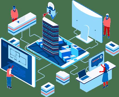 Digital Marketing Services: Website Testing
